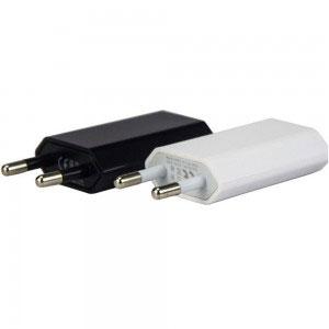 USB зарядно устройство, 0.5А