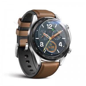 Стъклен протектор за Huawei Watch GT 46mm