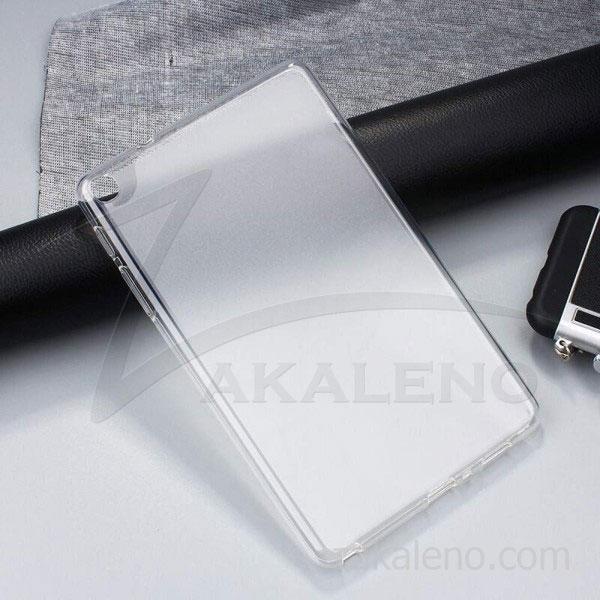 Силиконов калъф гръб за Samsung Galaxy Tab A 8.0 2019