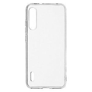 Силиконов калъф гръб за Xiaomi Mi A3
