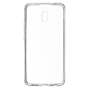 Силиконов калъф гръб за Xiaomi Redmi 8A