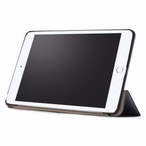 Кожен калъф за Apple iPad Air, Air 2