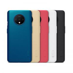 Твърд гръб Nillkin за OnePlus 7T