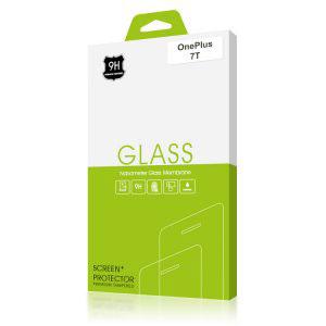 Стъклен протектор за OnePlus 7T