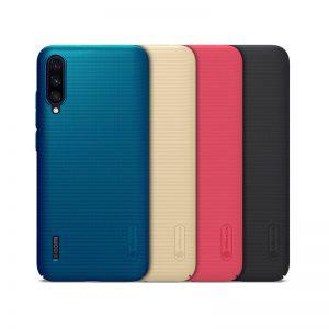 Твърд гръб Nillkin за Xiaomi Mi A3