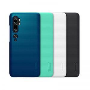 Твърд гръб Nillkin за Xiaomi Mi Note 10