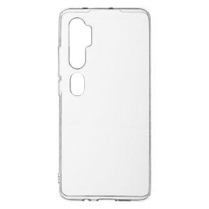 Силиконов калъф гръб за Xiaomi Mi Note 10
