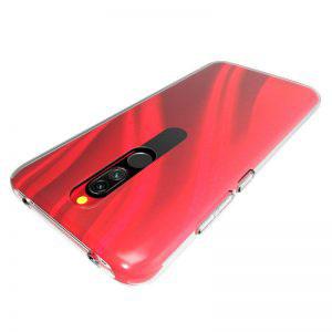 Силиконов калъф гръб за Xiaomi Redmi 8
