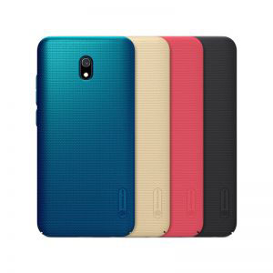 Твърд гръб Nillkin за Xiaomi Redmi 8A