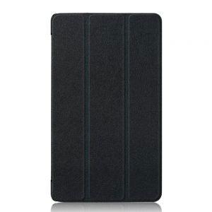 Кожен калъф за Lenovo Tab 3 8 Plus