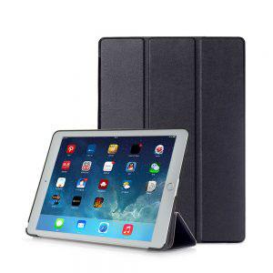 Кожен калъф за Apple iPad Mini, Mini 2, Mini 3