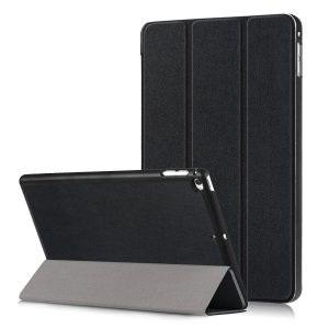 Кожен калъф за Apple iPad Mini 4