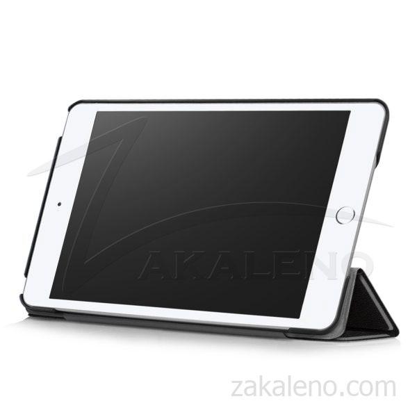 Кожен калъф за Apple iPad Mini 5 2019