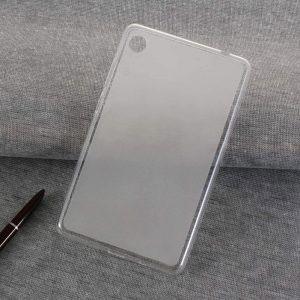 Силиконов калъф гръб за Lenovo Tab M7