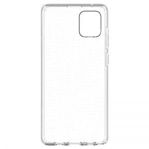Силиконов калъф гръб за Samsung Galaxy Note 10 Lite