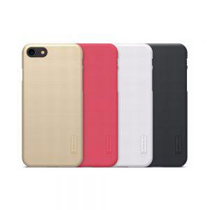 Твърд гръб Nillkin за Apple iPhone SE 2020
