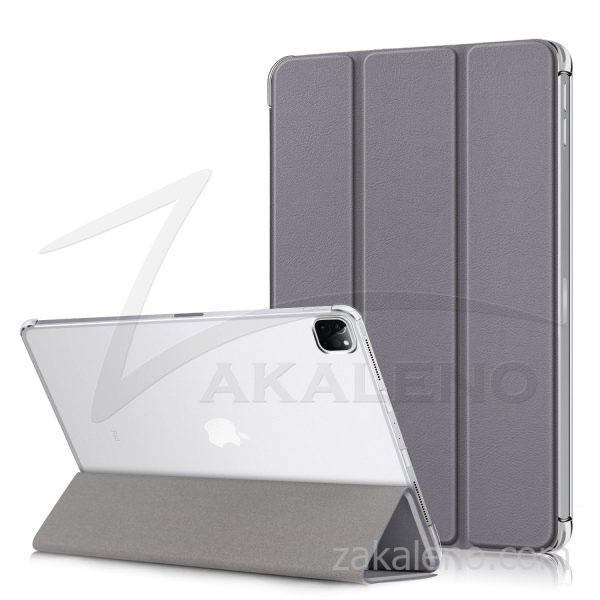 Кожен калъф за Apple iPad Pro 12.9 2020