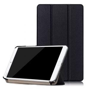 Кожен калъф за Huawei MediaPad M3 8.4