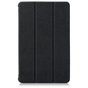 Кожен калъф за Samsung Galaxy Tab S6 Lite