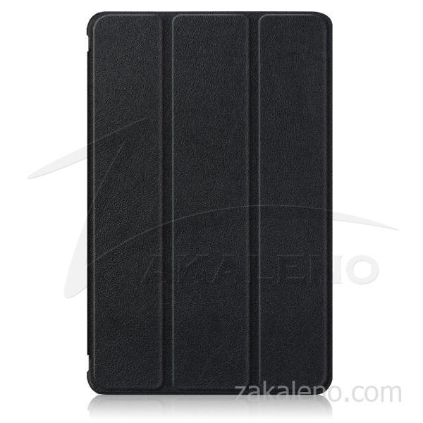 Кожен калъф за Huawei MatePad 10.4, Honor V6 Tablet