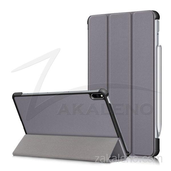 Кожен калъф за Huawei MatePad Pro 10.8