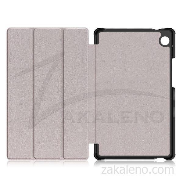 Кожен калъф за Huawei MatePad T8