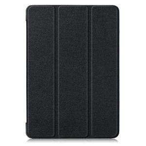 Кожен калъф за Apple iPad 10.2 2020