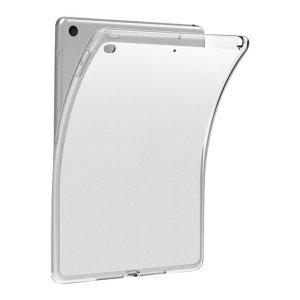 Силиконов калъф гръб за Apple iPad 10.2 2020