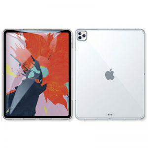 Силиконов калъф гръб за Apple iPad Pro 11 2020