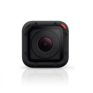 Стъклен протектор за обектив/камера за GoPro Hero 4 Session