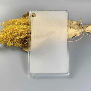 Силиконов калъф гръб за Huawei MatePad T8