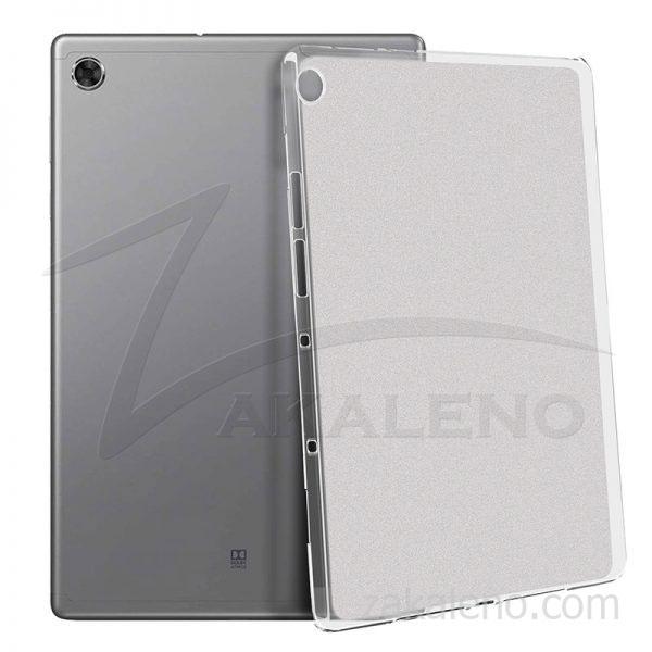 Силиконов калъф гръб за Lenovo Tab M10 Plus