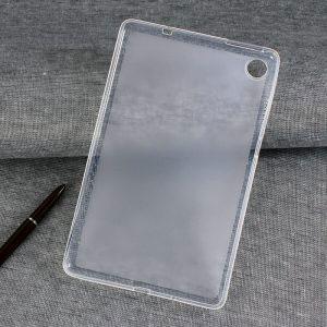 Силиконов калъф гръб за Lenovo Tab M8
