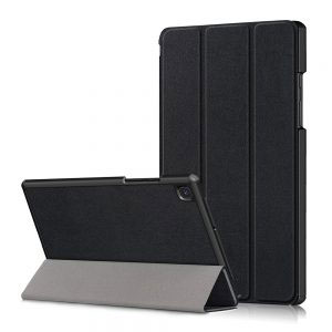 Кожен калъф за Samsung Galaxy Tab A7 10.4