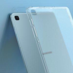 Силиконов калъф гръб за Samsung Galaxy Tab S6 Lite