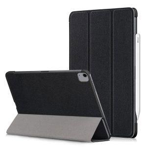 Кожен калъф за Apple iPad Air 4 2020