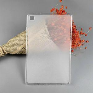 Силиконов калъф гръб за Samsung Galaxy Tab A7 10.4