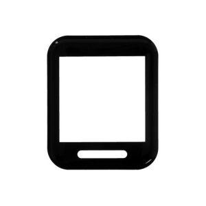 Хибриден 3D протектор за Xiaomi Amazfit Bip
