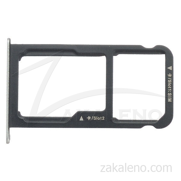 Сим държач за Huawei P9 Lite