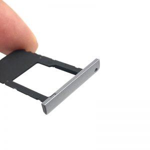 Сим държач за Huawei MediaPad T3 10