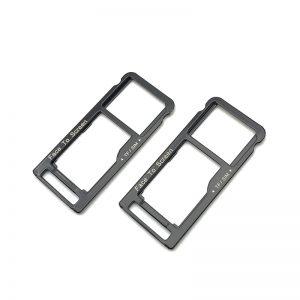 Сим държач за Lenovo Tab 4 7 Essential