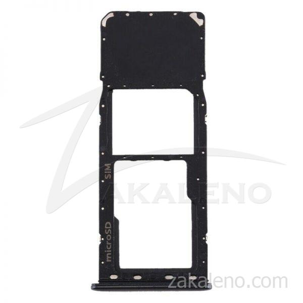 Сим държач за Samsung Galaxy A30s