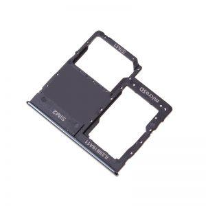 Сим държач за Samsung Galaxy A40