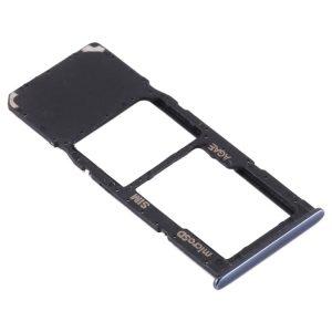 Сим държач за Samsung Galaxy A71