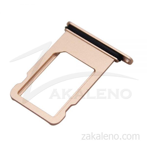 Сим държач за Apple iPhone SE 2020
