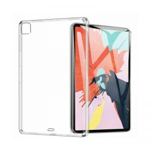 Силиконов калъф гръб за Apple iPad Air 4 2020