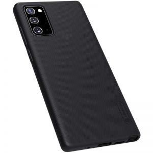 Твърд гръб Nillkin за Samsung Galaxy Note 20, 5G