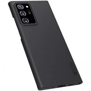 Твърд гръб Nillkin за Samsung Galaxy Note 20 Ultra, 5G