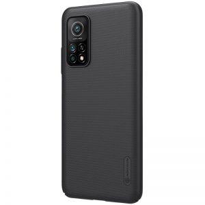 Твърд гръб Nillkin за Xiaomi Mi 10T, Mi 10T Pro, 5G