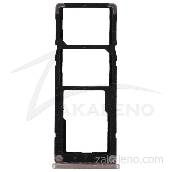Сим държач за Xiaomi Redmi Note 5A, Note 5A Prime